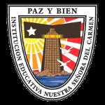Franciscanas Popayán
